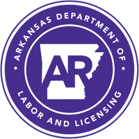 Arkansas Department of Labor and Licensing